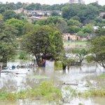 """Klimaphänomen """"El Niño"""" kann strategische Vorteile haben"""