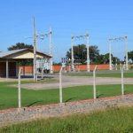 ANDE will Infrastruktur von Mennoniten übernehmen