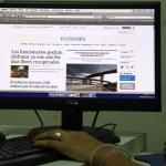 La Nación unterzeichnet Bündnis mit El Pais
