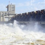 Argentinien liefert ohne Genehmigung Energie nach Brasilien