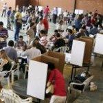 Paraguay hat gewählt