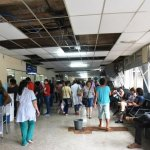Wachleute vom IPS griffen Journalisten an