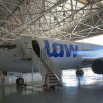 Neue Fluggesellschaft in Paraguay