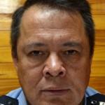 Mennonit im Chaco erschossen