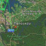 Airbus meldet Notfall in der Luft