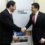 Reformen im Energiesektor geplant