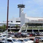 Silvio Pettirossi: Unter den schlechtesten Flughäfen in der Region