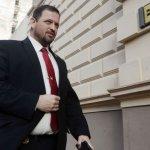 Luis Rojas reicht Rücktritt ein