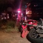 Drei Menschen überfahren und trotzdem nur Hausarrest