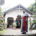 Katholische Kirche warnt ihre Gläubigen
