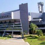 11% mehr Flugpassagiere in Paraguay