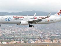 Paraguay: Air Europa eröffnet Büro in Asunción