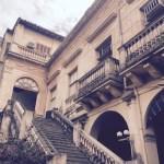 Deutsche in Paraguay: In einer anderen Zeit – Teil 1