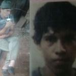 Paraguay: Angeblich Deutscher überfallen und entführt