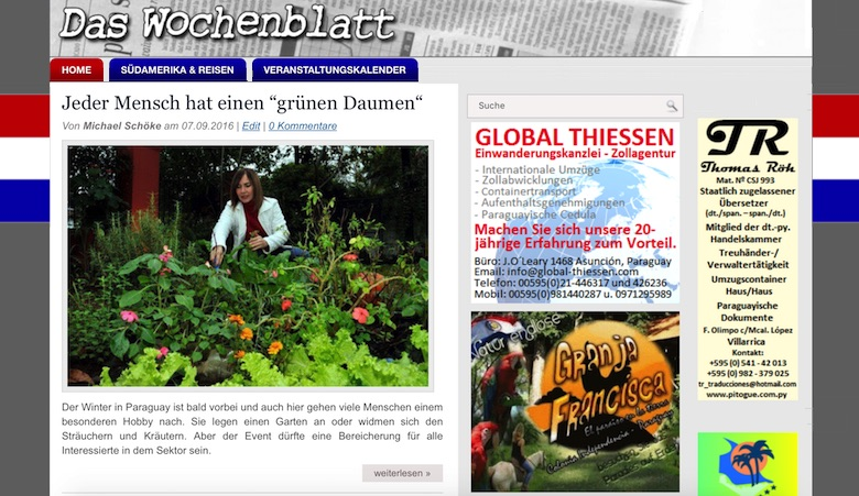 screenshot-wochenblatt-2010