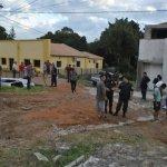 Alkoholisierter überfährt Pilger auf dem Weg nach Caacupé