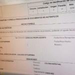Staatsanwältin wegen Festnahme in Bergthal angezeigt