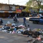 Müll verbrennen kann teuer werden