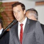 Schweizer Eidgenossen erhalten neue Vertretung in Paraguay