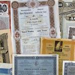 Neue Staatsanleihen bestätigt
