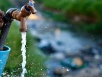 Seit 40 Tagen ohne Trinkwasser im Bajo Chaco