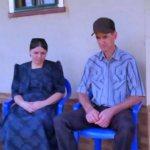 Franz Wiebe: Bauern wehren sich gegen Lebensmittel