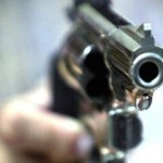 Diskussion um Fahrpreis: Busfahrer erschossen