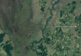 Immobilien Investment in Paraguay? – Teil 2: Das grüne Paradies?