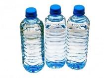 Die aktuelle Liste der nicht zugelassenen Wassermarken