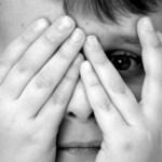Höchststrafe für Pädophilen verhängt