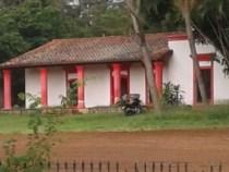 Historisches Erbe aus der Kolonialzeit soll verschwinden