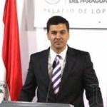 Keiner muss in Paraguay in Armut leben