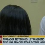 HIV: Rechtsanwalt verhaftet
