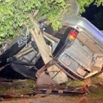 Traurige Osterbilanz: 31 Tote