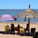 Angeln und paraguayische Geschichte