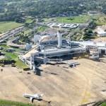 Air Europa, TAM und Lineas Argentinas stellen Flugbetrieb ein
