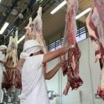 Paraguayisches Rindfleisch ist eines der gesündesten in der Welt