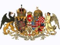 Aus der Vergangenheit: Österreichisch-paraguayische Beziehung