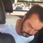 Meistgesuchter Drogenschmuggler Südamerikas verhaftet