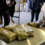 10 Kilogramm Gold aus Paraguay in Brasilien sichergestellt