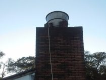 Die technischen Tücken im paraguayischen Winter