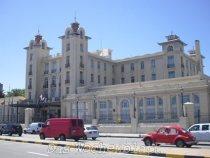 Das Mercosur Parlament und seine teure Unbedeutsamkeit