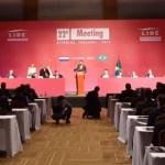 Paraguay als das neue China betrachtet
