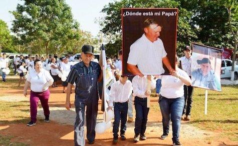 Mexikanischer Botschafter wird Mennoniten besuchen