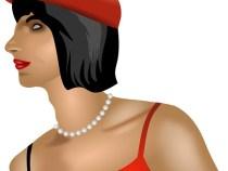 Phobie gegen Transvestismus: Mord