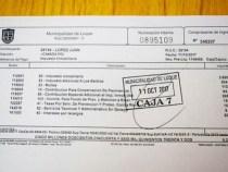 Betrug bei der Grundsteuer?