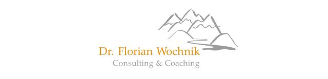Dr. Wochnik Consult