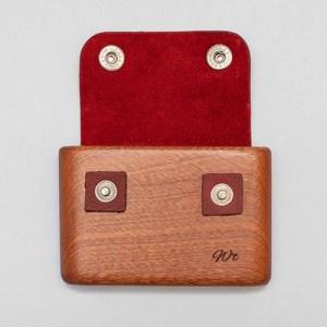 Cadeau(x) personnalisable(s) handmade tunisie