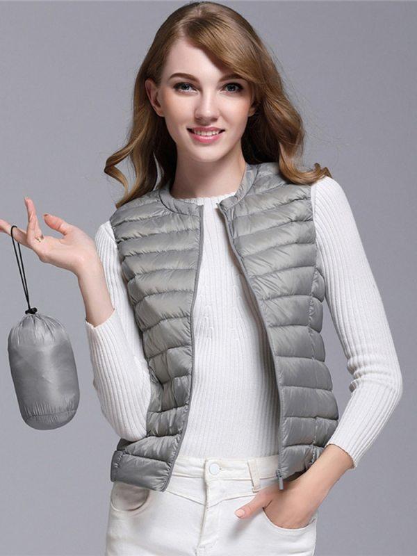 MOTO Cropped Denim Borg Jacket | Denim fashion