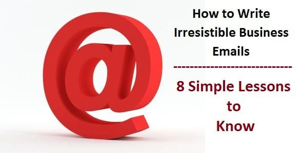 Email Irresistible2